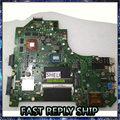 Материнская плата SHELI для ASUS S56CM  S56C  K56C  K56CM  с процессором GT635  2 Гб