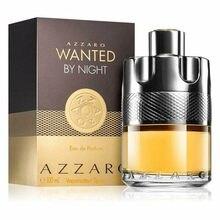 Azzaro – vaporisateur De parfum De nuit pour homme, Eau De Toilette originale De haute qualité, 100ml /20ml