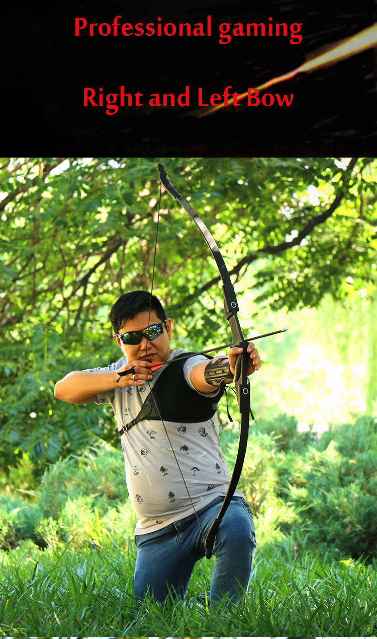 longbow para cs jogo de guerra arco