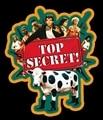 80 Val Kilmer комедия, Классический постер, художественный постер на заказ, любой размер, любого цвета