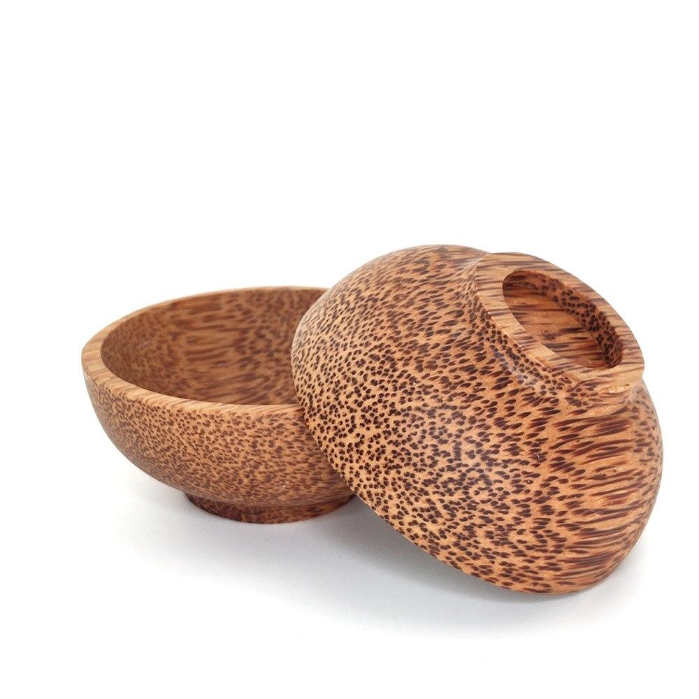 Eco Friendly Natural Handmade Coconut Bowl Eco Friendly Kitchen Utensils » Planet Green Eco-Friendly Shop