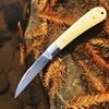 [Fratello 1508BN] Slittamento comune coltello Da Tasca moderno tradizionale pieghevole coltelli VG10 acciaio inox cartella Osso Tactical EDC strumento di raccolta-in Coltelli da Attrezzi su