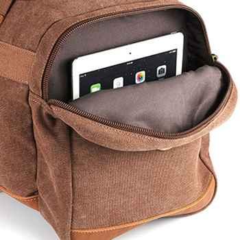 High Quality New Large Capacity Travel Luggage Storage Shoulder Duffle Bag Organizer Handbag