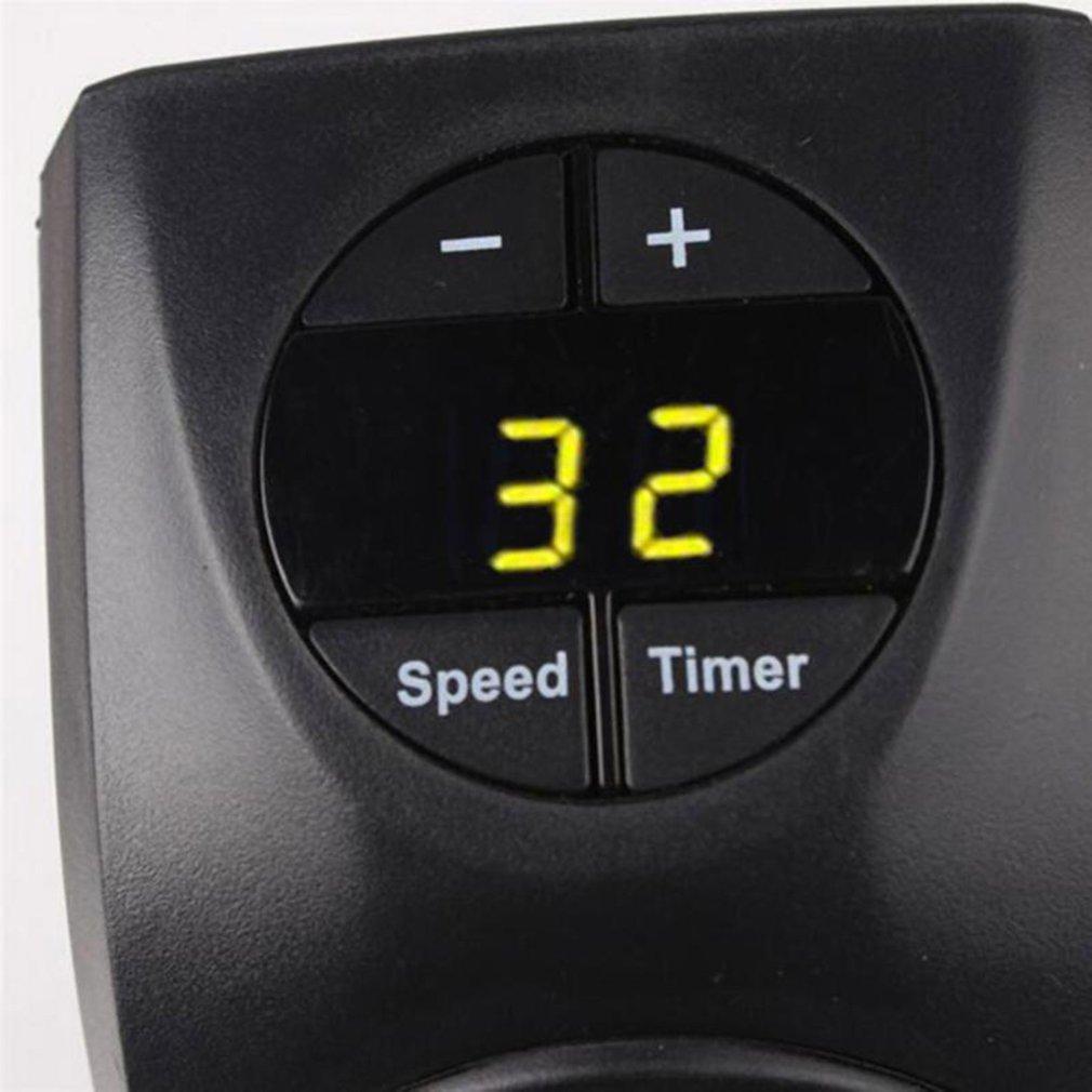 Ручной портативный мини электрический вентилятор, обогреватель, радиатор, вилка в горячий воздух, Быстрый Настенный нагреватель для офиса, ...
