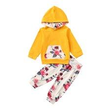 Одежда для новорожденных комплекты одежды маленьких девочек