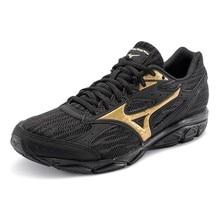 Оригинальная Мужская Спортивная обувь для мужчин MIZUNO SPARK, сетчатый дышащий светильник, амортизирующие кроссовки для бега, спортивная обувь
