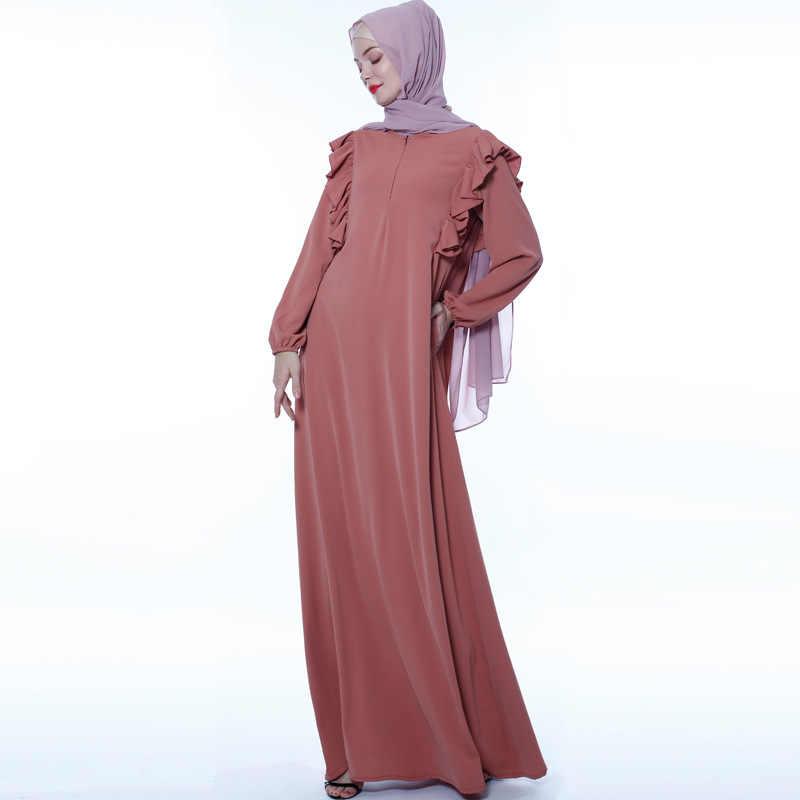 Kaftan Maxi Dress Kaftans for women Satin boubou Kaftan abaya Red Satin Maxi Dress Womens Maxi Dresses