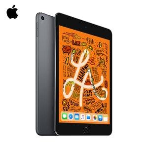 PanTong Apple iPad mini 7,9 дюймов LED 64G планшет Apple авторизованный онлайн продавец