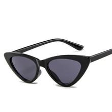 YY656 Vintage New Kids fashion Sunglasses Boys Girls luxury brand Sun Glasses Safety Gift Children Baby UV400 Eyewear