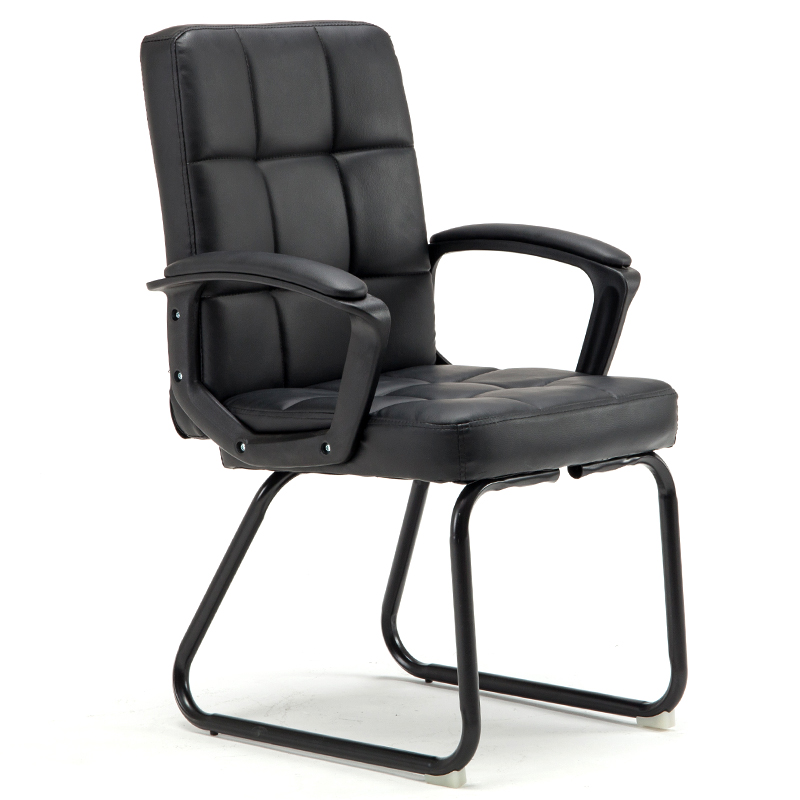 Computer Chair Home Office Chair Simple Staff Conference Chair Lift Game Swivel Chair Student Dormitory Back Chair