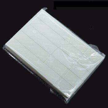 10 шт., белый буфер для нейл арта, шлифовальный полировальный спонж, пилочки для ногтей, полировальный аппарат для ногтей, инструменты для маникюра|Пилки для ногтей и буферы|   | АлиЭкспресс