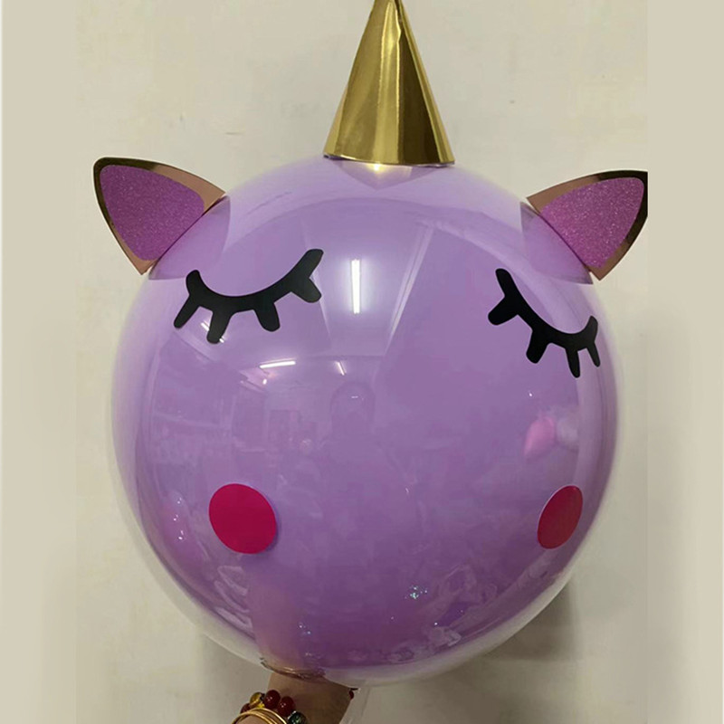 B1174-purple