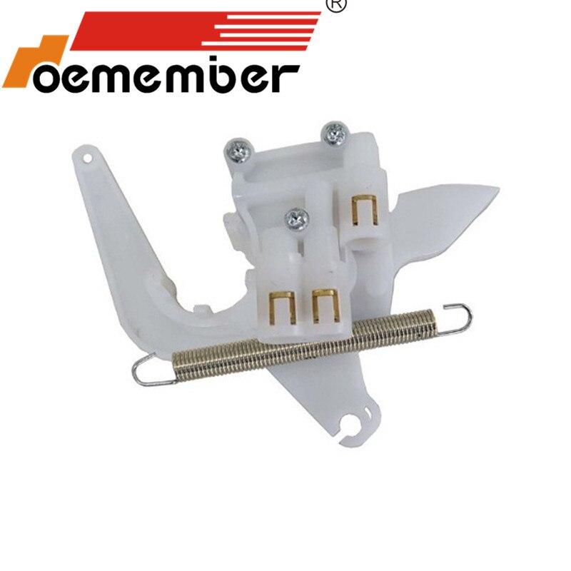 20748450 клапан управления сиденья Ремонт для Volvo Benz Renault Scania 20443641 0009107238 7420748450 1847100 2133705 20586535 2,97008