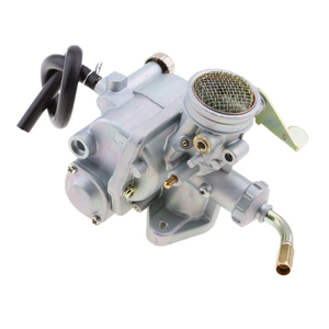 Image 5 - Carburetor Replacements for 1969  1977 Honda CT70 Trail Bike Engine