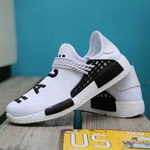 Unisex Flying Weaving Running Shoes Net Surface Mens Big Size Sport Women Outdoor Leisure Flat Bottom Designer Sneakers