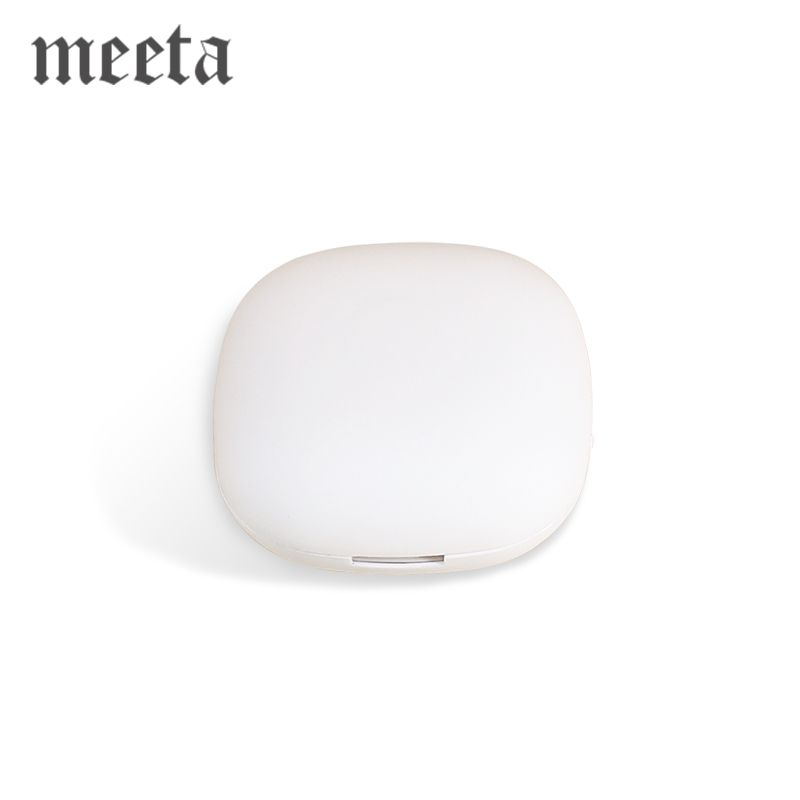 Aroma Essential Oil Waterless Diffuser Muji Mini Portable Battery Usb Therapy Nebulizing Aromatherapy Diffuser Wireless Car  508