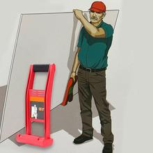 Lifting Tools & Accessories