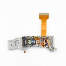 Replacement For DENON DMD-1600AL MD Player Spare Parts Laser Lens Lasereinheit ASSY Unit DMD1600AL Optical Pickup BlocOptique