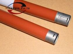 2 sztuk SC2020 wałek utrwalacza do Xerox S2020 SC2021 DocuCentre V 2060 3065 wałek grzewczy v dc2060 DC3065 SC2021 SC2020 wałek mocujący|Części drukarki|   -