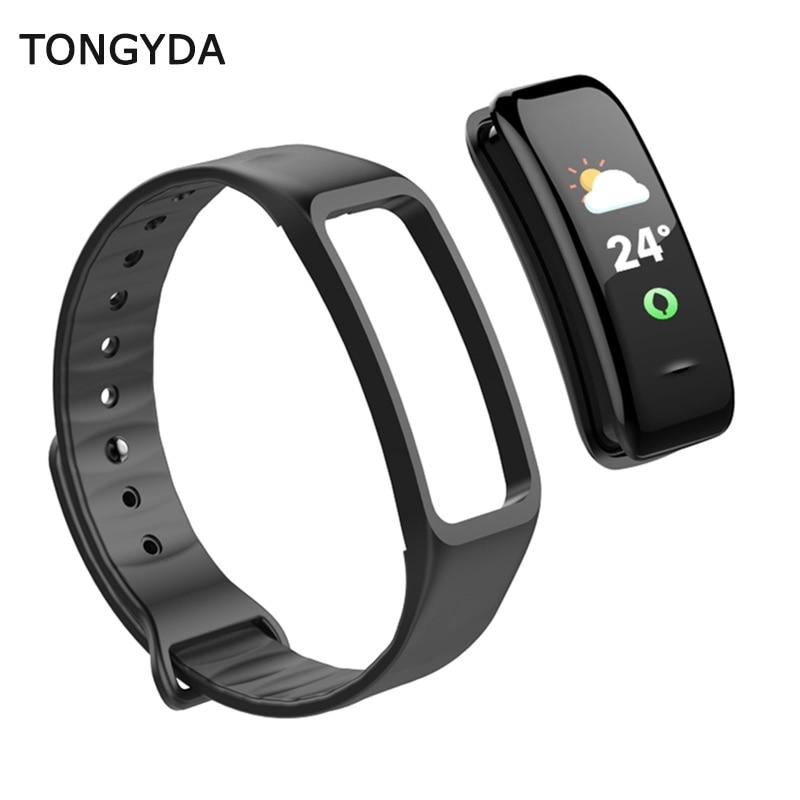 TONGYDA C1 C1S C1Plus Bracelet Strap Belt Replacement For C1 Smart Bracelet Strap C1plus Wrist Strap C1S Smart Band Straps