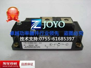 CM400HA-24H Power Module Quality Assurance Shelf--ZYQJ
