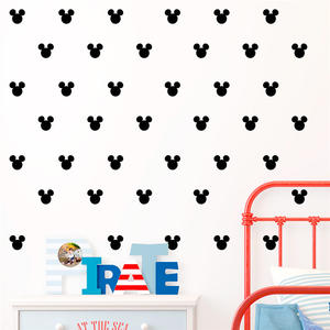 Disney Wallpaper Buy Disney Wallpaper With Free Shipping On Aliexpress Mobile