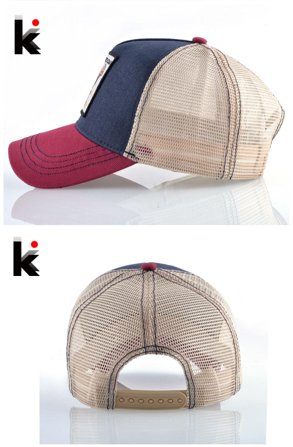 模板K_02