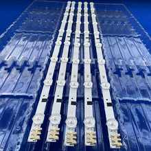 Voor samsung 2013SVS32H UE32F5000 D2GE 320SCO R3 UA32F4088AR UA32F4100AR Backlight lumen D2GE 320SC0 R3 650mm 9LED 32 inch