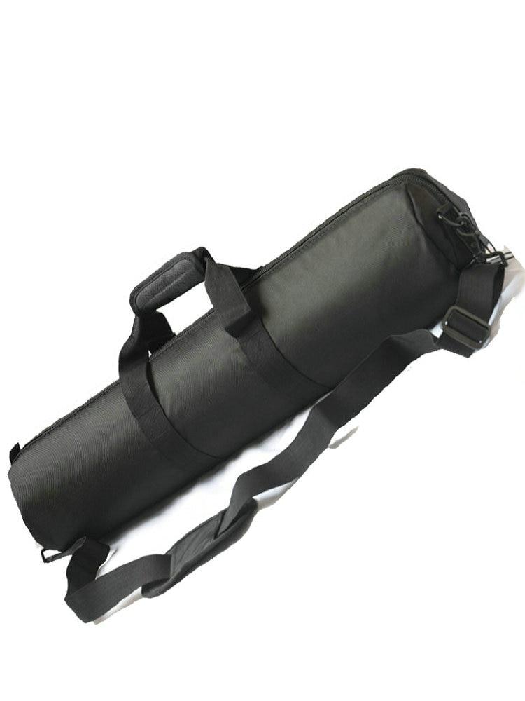 lowest price PROFESSIONAL 40-160cm Tripod Bag Camera Tripod Bladder Bag Camer bagTravel  For MANFROTTO GITZO FLM YUNTENG SIRUI BENRO SACHTLER