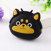 Blackandyellowdog