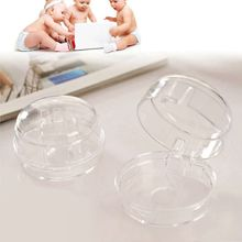 Protector Oven Knob-Covers Lock-Lid Gas-Stove Kitchen-Supplies Safety-Material Infant
