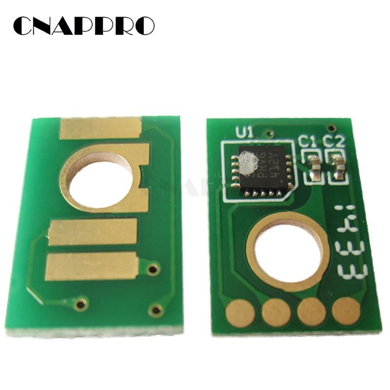 4 Pac C3504 Toner Cartridge Color Set C3004 C3503 Ricoh Compatible MP C3003
