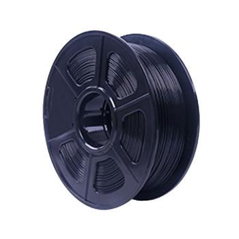 цена на 3D Printer Filament ABS 1.75mm 1kg 3D PRINT FDM Multiple Color