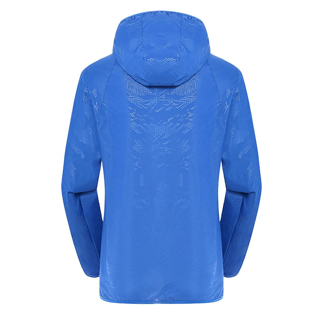 H213f256db92048ae9def58b4a20faaa9s Men's Coats Women Casual Jackets Windproof Ultra-Light Rainproof Windbreaker high quality Outwear Autumn Mens Tops Blouse