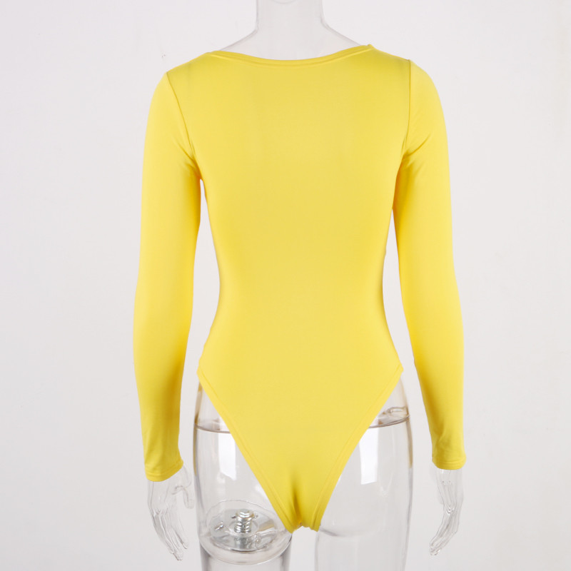 long sleeve bodysuit women10