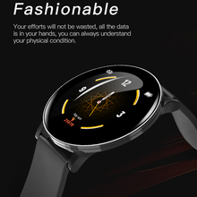 Smart Watch Men Waterproof Blood Pressure Pedometer Fitness Bracelet Heart Rate Monitor Smartwatch Women for IOS Android Phone geometric tie side bikini set