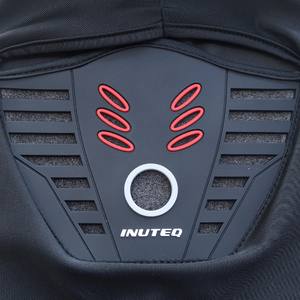 Image 2 - LMoDri לפטור יוניסקס מסכת Windproof חיצוני ספורט התחממות מסכת הוד לנשימה פנים אופנוע רכיבה סיטונאי