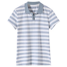 Летняя Новинка 2020 Женская Повседневная приталенная рубашка