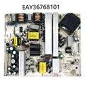 Оригинальный 100% тест для LG 32LC7R power board EAY36768101 EAX37617601 2300KEG009A-F