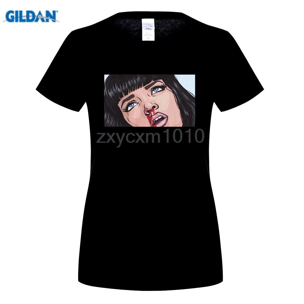 film-mia-wallace-pulpe-fiction-t-shirt-femmes-mode-ete-quentin-font-b-tarantino-b-font-t-shirt-coton-fille-haut-imprime-t-shirts