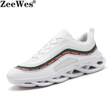 Fashion Men's Shoes Sports Shoes Casual Shoes Non-slip Breathable Shoes Outdoor Shoes Men Sneakers Zapatos De Mujer De Moda 2019 red old beijing cloth shoes women shoes women sneakers 2019 spring new non slip mother shoes womens shoes woman zapatos de mujer