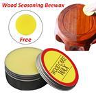 Wood Furniture Scrat...