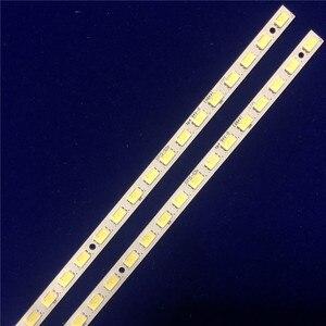 LED Backlight Strip 40 Lamp For LED32770X 32EL100C 32FL150C M315X11-E2-A T315XW06.V.3 31T15-03 73.31T14.004 31T15-03a