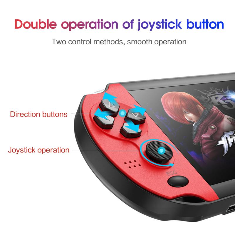 lowest price iBen Case Shell For Nintendos Switch Lite Housing Shell Switch Lite Protective Case For Switch Case Shell Joy Con Shell
