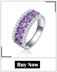 H2146cef640364867b239354649ead79ad ORSA JEWELS 100% Real 925 Sterling Silver Rings For Women Men Engagement & Wedding Band AAA CZ Trendy Party Jewelry SR48