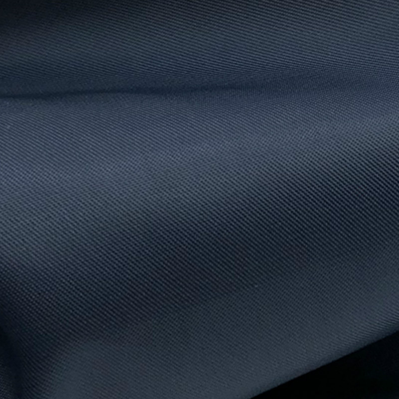 Width 150cm Lining Fabric Imitated Silk Trousers Coat Suit Satin Material By The Half Yard