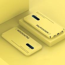 For OPPO Realme X2 Pro XT X Case Ultra T