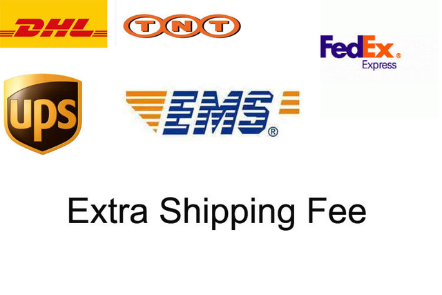 Courier Fee Freight Make Up The Difference