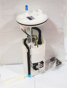 WAJ Fuel Pump Module Assembly E9000M Fits For Kia Borrego 3.8L-V6 2009 # 31110-2J400