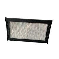 2019 dj licht 960 stücke led rgb strobe licht mit schritt control dmx512 led wall washer disco bar-in Bühnen-Lichteffekt aus Licht & Beleuchtung bei